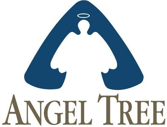 AngelTreeLogo