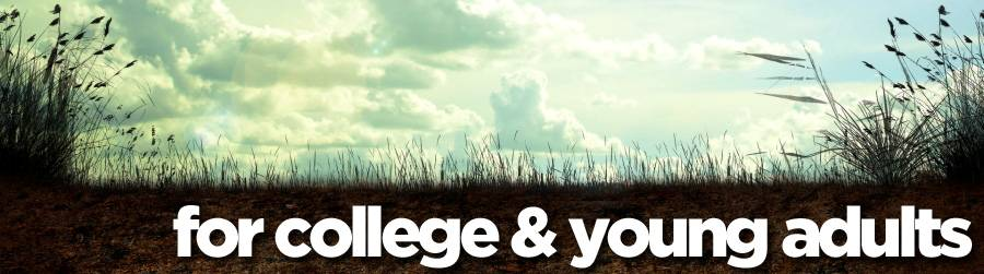 College and Young Adults