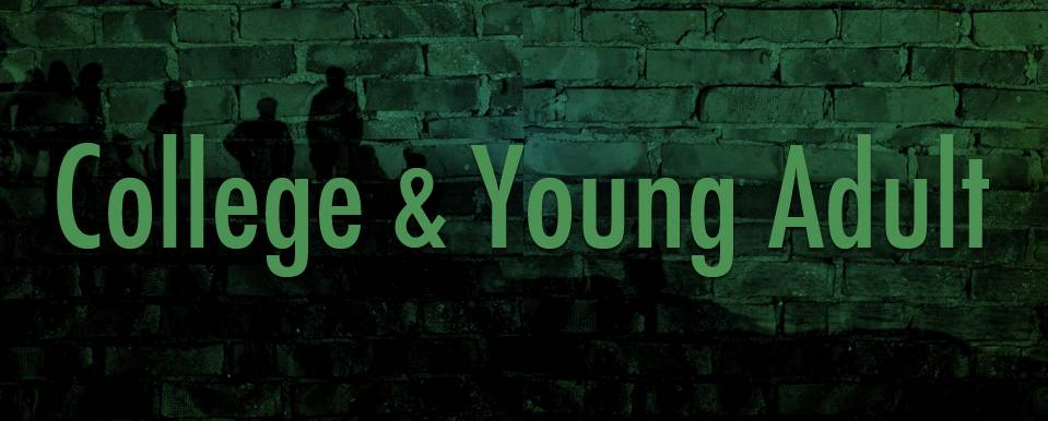 College and Young Adult
